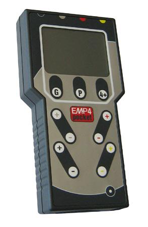 Pierenkemper EMP4 pocket