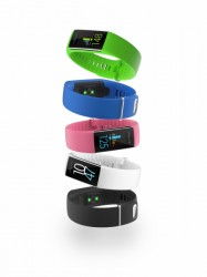 Polar replacement wristband for A360 Fitness Tracker acquistare adesso online
