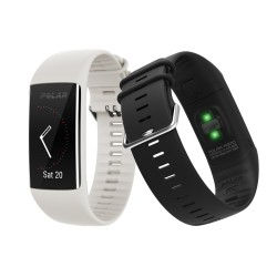 Polar Activity Tracker A370 acquistare adesso online