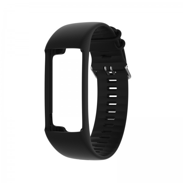 Polar replacement wristband for A360 Fitness Tracker