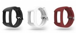 Cinturino di ricambio Polar per Smartwatch M600 acquistare adesso online