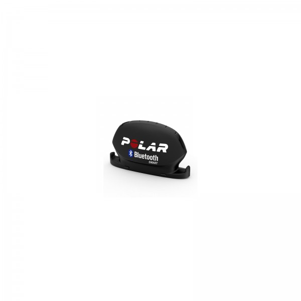 Polar Bluetooth Smart poljintiheyssensori