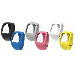 Polar removable wristband for Polar A300 purchase online now