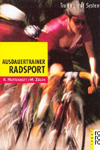 Ausdauertrainer Radsport
