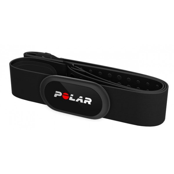 Polar Bluetooth sykevyö H10