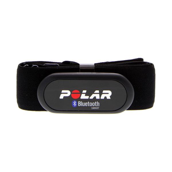 Polar H6 Bluetooth Brustgurt