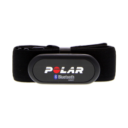 Polar H6 Herzfrequenz-Sensor Bluetooth