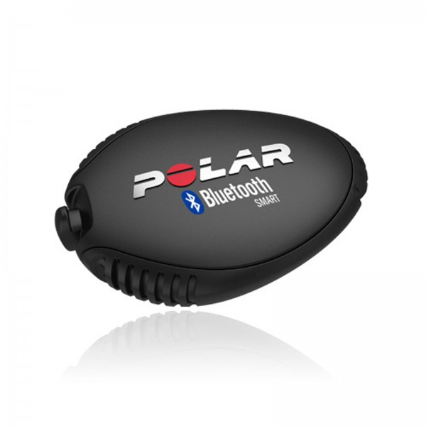 Polar Sensore di Corsa Bluetooth Smart