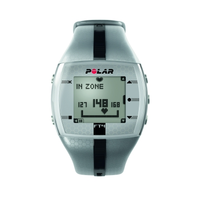 Polar FT4M Fitness Computer