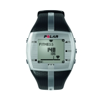 Ordinateur de fitness Polar FT7M  Detailbild