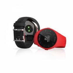 Polar GPS-Laufuhr M200 (wahlweise inkl. Powerbank Akku) jetzt online kaufen