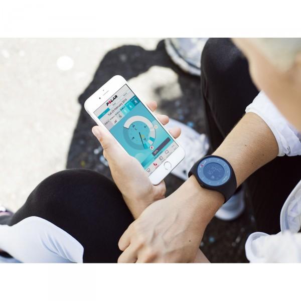GPS-aktiverad dating app dejta i machilipatnam