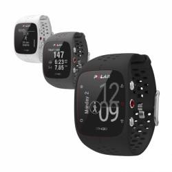 Polar M430 GPS-løbeur køb på nettet nu