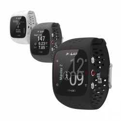 Cardiofrequenzimetro GPS Polar M430 acquistare adesso online