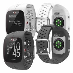 Polar M430 GPS-Laufuhr jetzt online kaufen