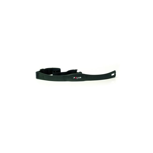 Polar Transmitter Chest Strap T34 uncoded
