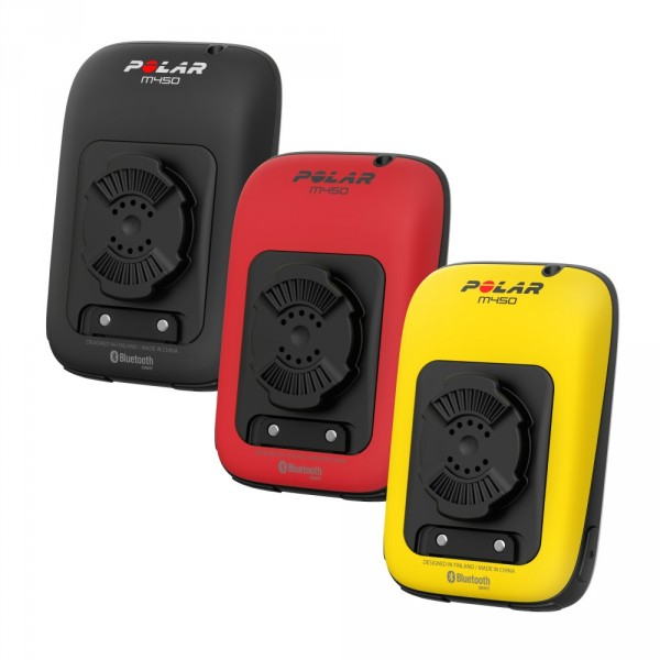 Polar Cover per Polar M450 HR
