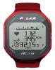 Polar Pulsuhr RCX5 BIKE rot jetzt online kaufen