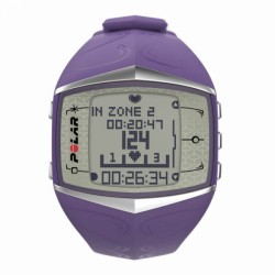 Polar FT60F pulse watch acquistare adesso online