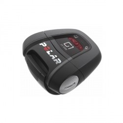 Polar G1 GPS Sensor purchase online now