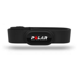 Polar H2 Herzfrequenz-Sensor