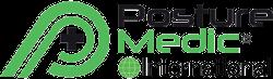 Posture_medic Logo