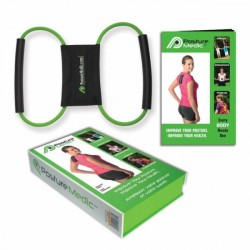 Posture Medic purchase online now