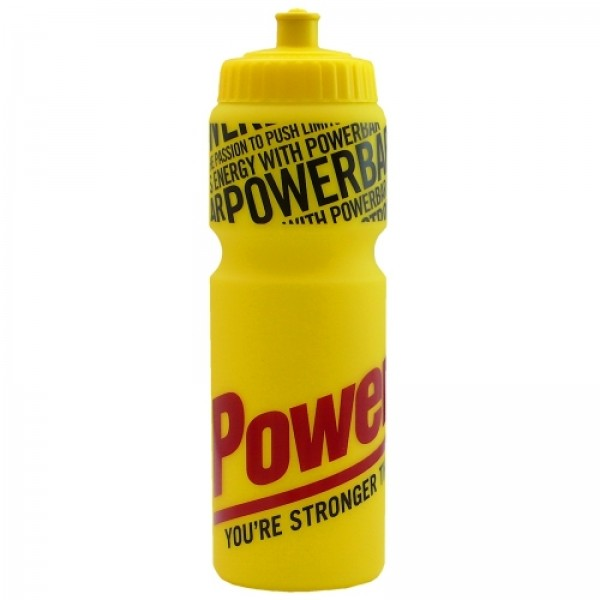 Powerbar Bike/Drinking Bottle 0,75l