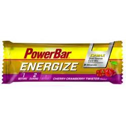 Powerbar Riegel Energize