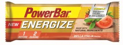Powerbar NEW Energize Riegel