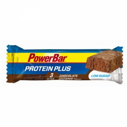Powerbar ProteinPlus Low Sugar Bar acheter maintenant en ligne