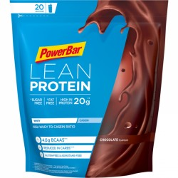 Powerbar ProteinPlus 92% purchase online now