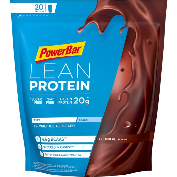 Powerbar Lean Protein