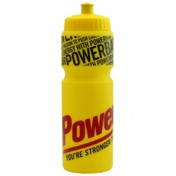 Powerbar Bike/Drinking Bottle 0,75l purchase online now