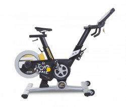 Proform indoor cycle Tour de France Pro 5.0