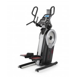 ProForm Crosstrainer Smart HIIT-trainer handla via nätet nu