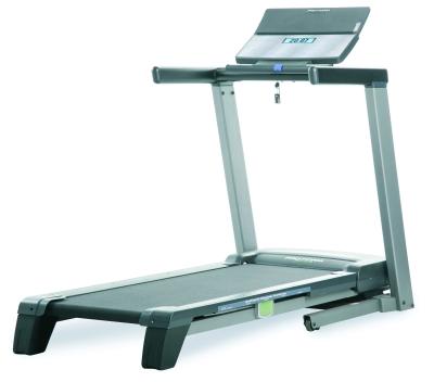 proform pf 5 2 treadmill n 1 en europe pour le fitness domicile. Black Bedroom Furniture Sets. Home Design Ideas