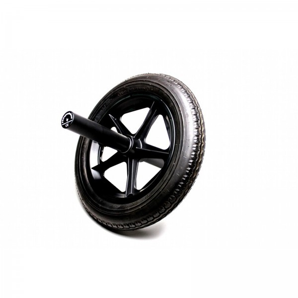 PROspeed Bauchtrainer Wheel