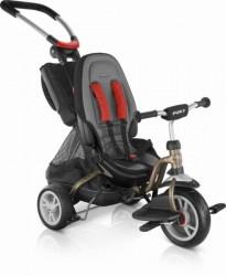 PUKY Triciclo CAT S6 Ceety acquistare adesso online