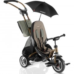 PUKY tricycle CAT S6 Ceety purchase online now