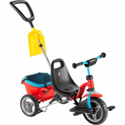 Tricycle PUKY CAT 1 SP acheter maintenant en ligne