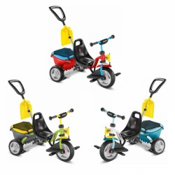 Puky tricycle CAT 1 SP acquistare adesso online