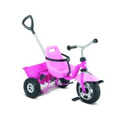 Cinturón de Seguridad Puky (Triciclo)