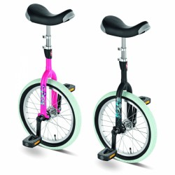 PUKY unicycle ER 16 inches purchase online now