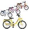 PUKY Z6 Bicicletta 16 Pollici acquistare adesso online