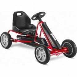 Puky F20 Go-Cart acquistare adesso online