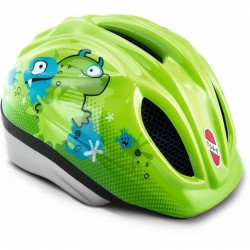 Casco de Ciclismo PUKY PH1