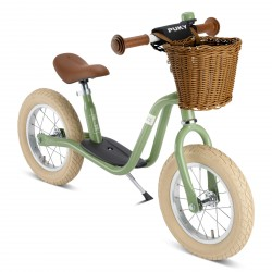 Puky LR XL Classic Learner Bike purchase online now