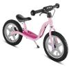 PUKY Laufrad LR1Br Lillifee jetzt online kaufen
