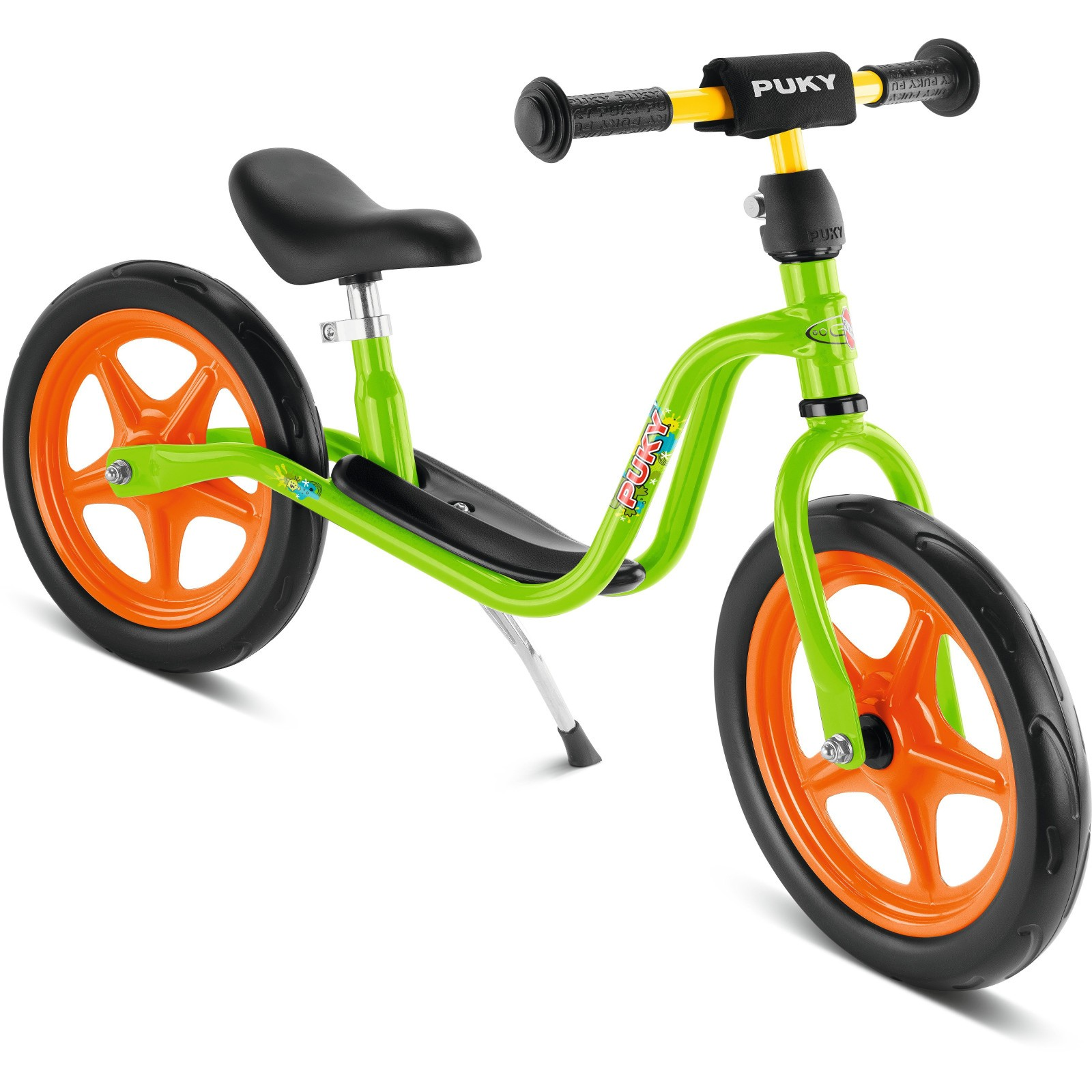 a3c0ebeec98 Product picture. Loading zoom. puky. PUKY balance bike ...